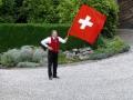 Auftritt in Schwyz 4