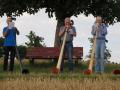 Grillfest-Truttikon-12.07-16