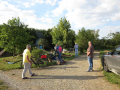 Grillfest-Truttikon-12.07-2-e1553506360548