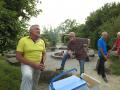 Grillfest-Truttikon-12.07-20