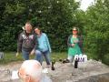 Grillfest-Truttikon-12.07-22