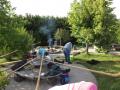 Grillfest-Truttikon-12.07-4