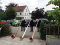 Trio Alphornvereinigung Schaffhausen