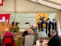 1-Gottesdienst-Armbrustschuetzen-Thayngen-1.8.21