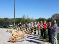 Hofgut-Oberwald-1.Mai-19-1