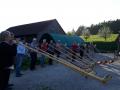 Hofgut-Oberwald-1.Mai-19-11