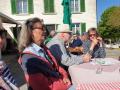 Hofgut-Oberwald-1.Mai-19-4