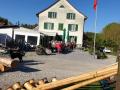 Hofgut-Oberwald-1.Mai-19-7