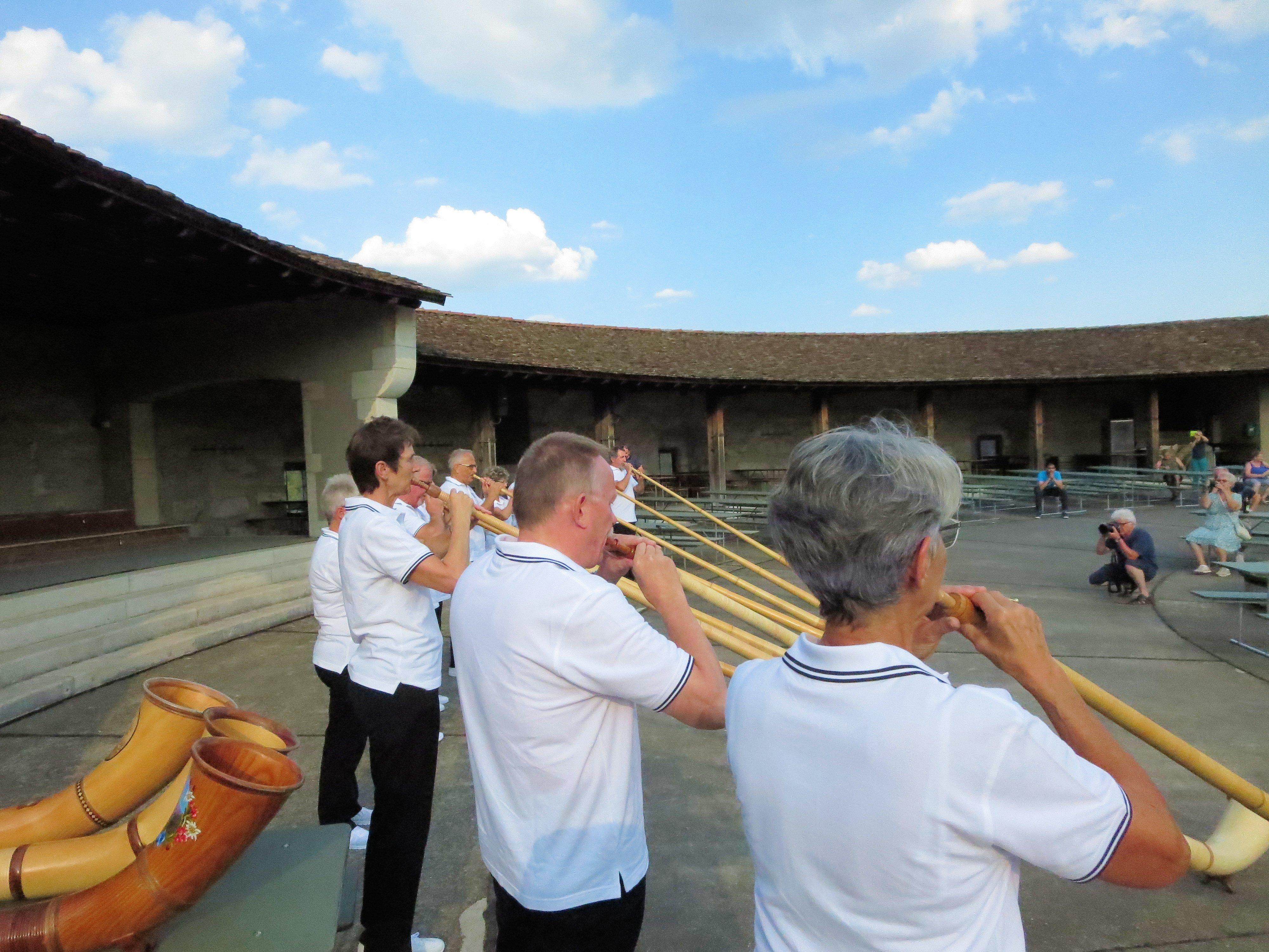 Munot-21.8.18-gemeinsames-Konzert-Alphornvereinigungen-SH-u.-ZH-Stadt-29