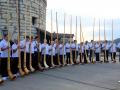 Munot-21.8.18-gemeinsames-Konzert-Alphornvereinigungen-SH-u.-ZH-Stadt-15
