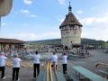 Munot-21.8.18-gemeinsames-Konzert-Alphornvereinigungen-SH-u.-ZH-Stadt-34