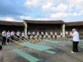 Munot-21.8.18-gemeinsames-Konzert-Alphornvereinigungen-SH-u.-ZH-Stadt-40