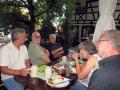 Rosenegg-Probespielen-18.07-12