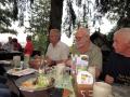 Rosenegg-Probespielen-18.07-15