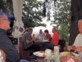 Rosenegg-Probespielen-18.07-16