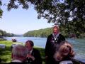Rhyschüür-Einweihung-Schupfen-Dissenhofen-26.05-19