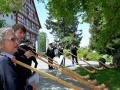 Rhyschüür-Einweihung-Schupfen-Dissenhofen-26.05-39