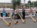 Sommerkonzert Schifflände 1-A