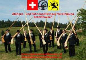 Flyer Deckblatt Kopie